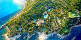 Arbatax Park Resort Telis 4*