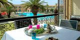 Adam Park Marrakech Hotel & Spa 5*