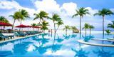 Azul Fives Hotel 5* by Karisma