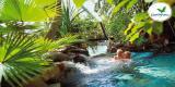Center Parcs Domaine des Bois Francs - Cottage Premium